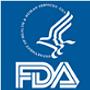 FDA / cGMP Compliance