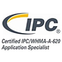 IPC/WHMA-A-620