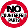 Counterfeit Parts Policy