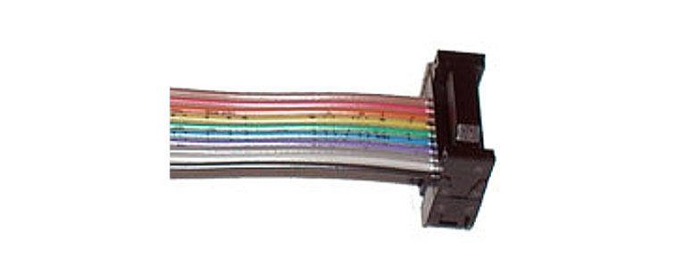 product-cable-assy-03