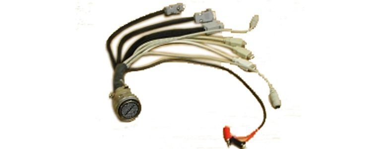 product-cable-assy-06