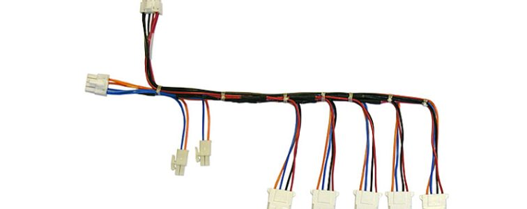 product-cable-assy-07