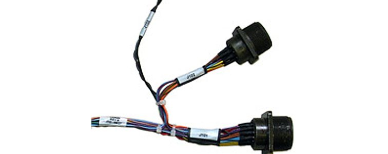 product-cable-assy-08