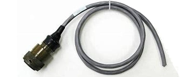 product-mili-cabl-harn-02