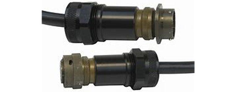 product-mili-cabl-harn-03