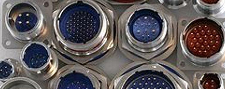 product-mili-cabl-harn-06