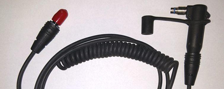 product-mili-cabl-harn-08