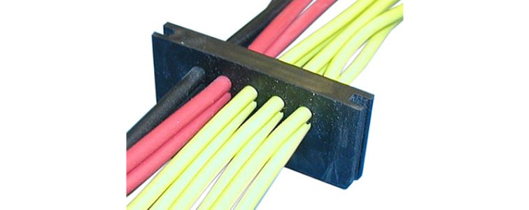 product-over-mold-cable-01
