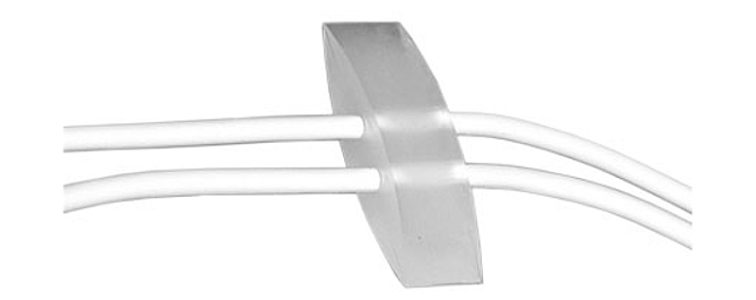product-over-mold-cable-02