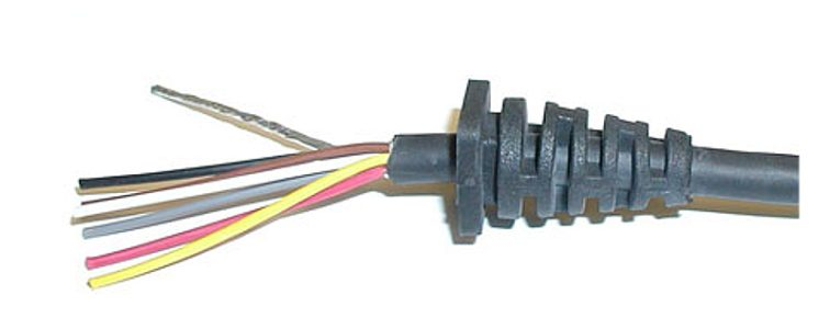 product-over-mold-cable-03