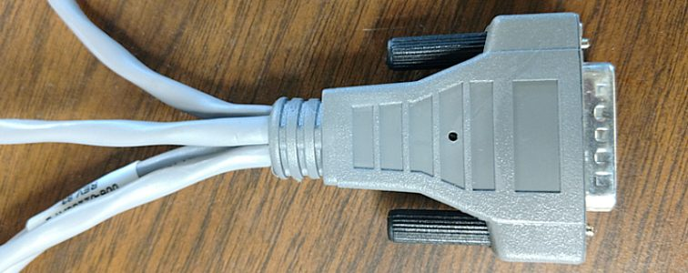 product-over-mold-cable-05