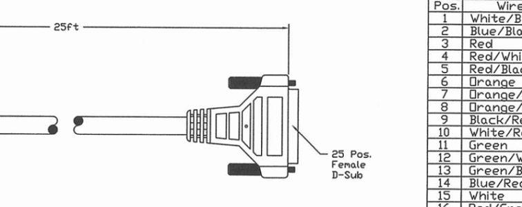 service-product-design-02