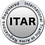 ITAR Registration and Compliance